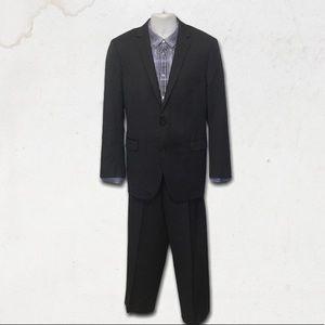 RALPH LAUREN Complete Suit - Jacket & Pants